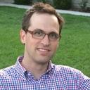 Cory MacVie avatar