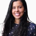Liz Barrantes avatar