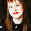Ekaterina Zhigadlo avatar