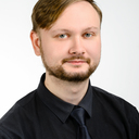 Алексей Воробьев avatar
