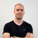 Joel Virolainen avatar