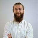 Kenneth Nyman avatar