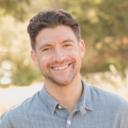 Chris Bialecki avatar