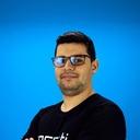 Patrick Alves Freitas avatar