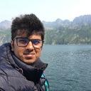 Salil Chitnis avatar