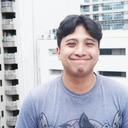 Rem avatar