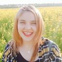 Morgane LeBras avatar