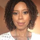 Samyra Barbosa avatar