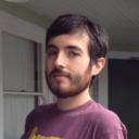 Jared Morse avatar
