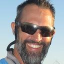 Carl Langford avatar