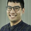 Nicholas Koh avatar