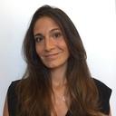Elsa Gascon avatar