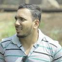 Jithesh Kumar avatar