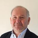 Piers Bishop avatar