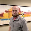 Joshua Kelley avatar