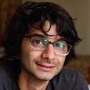 Rami Chamaa avatar