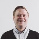 Jesper Vestergaard avatar