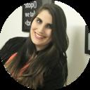 Daniela Rodriguez avatar