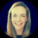 Amy Jørgensen avatar