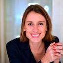 Kirsten Dubeau avatar