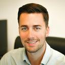 Jesse Bender avatar