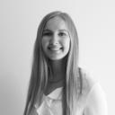 Karolina Erhardsson avatar
