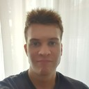 Jonas Balaišis avatar
