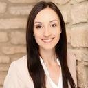 Tijana Divkovic avatar