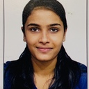 Pooja Upadhyay avatar