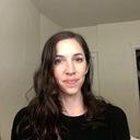 Elodie viard avatar