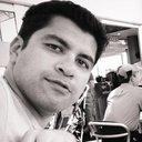 Farid Fadaie avatar