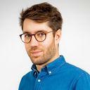 Julien George-Lourdens avatar