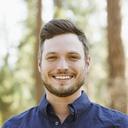 Austin Anderson avatar