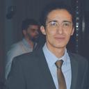 Akram Krayem avatar