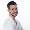 Alon Boneh avatar