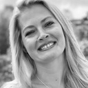 Svetlana Månsson avatar