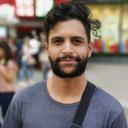 Kaique T da NuvemShop avatar