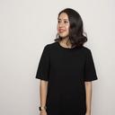 Ana Pineda avatar