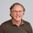 Tom Kunhardt avatar