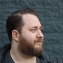 Ruben Haye avatar