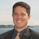 Doug Foster avatar