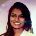 Anshi Saxena avatar