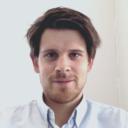 Martin Berg avatar