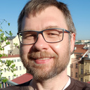 Chris Kottom avatar