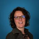 Manon Beuker avatar