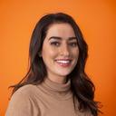 Asma Elhaouli avatar