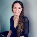Martina Danėlaitė-Ouwens avatar