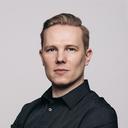 Martin Kivi avatar