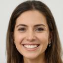 Sandra Garza avatar