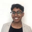 Aishah Cholmondeley avatar